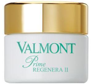 Valmont Prime Regenera II Nourishing Repair Cream/1.7 oz.