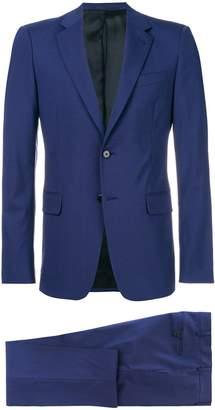Prada slim-fit suit