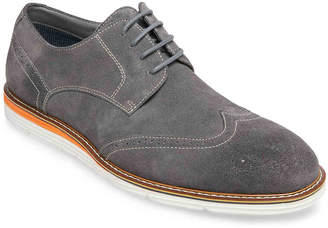 7a56e399154 Steve Madden Fedor Wingtip Oxford - Men s