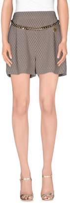 Elisabetta Franchi Mini skirts - Item 35280843HL