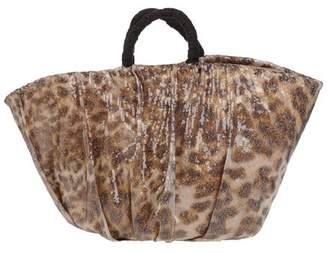 Antonella Galasso ハンドバッグ
