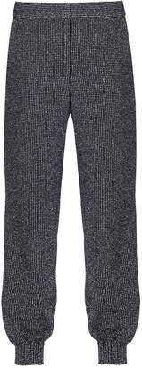 Veronica Beard Gretta Sweatpants