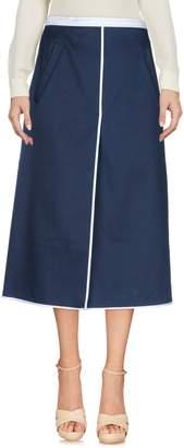 Thom Browne 3/4 length skirts
