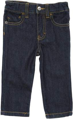 Timberland Denim pants - Item 42513305SH