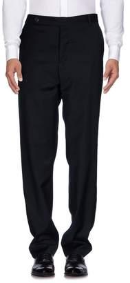 U-NI-TY Casual trouser