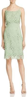 nanette Nanette Lepore Lace Dress $159 thestylecure.com