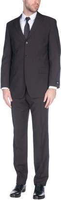 Boss Black Suits - Item 49341921