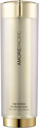 Amore Pacific AMOREPACIFIC Time Response Skin Reserve Serum