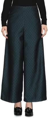 Corinna Caon Casual pants - Item 13035687OU