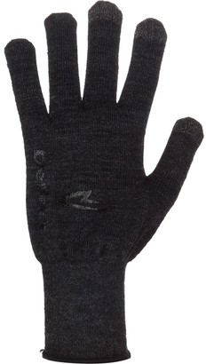 DeFeet Wool Electronic Touch Glove - Men's
