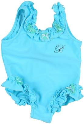 Miss Blumarine One-piece swimsuits - Item 47210633VI