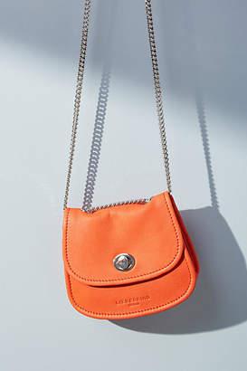 Liebeskind Berlin Panama Satchel Bag