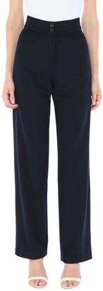 Humanoid Casual pants - Item 13381884MK