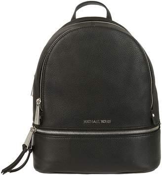 Michael Kors Small Rhea Backpack
