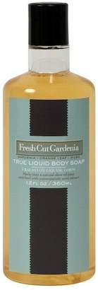 Lafco Inc. True Liquid Body Soap - Fresh Cut Gardenia