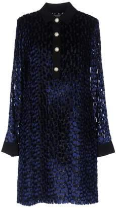 MICHAEL Michael Kors Short dresses - Item 34760547TS
