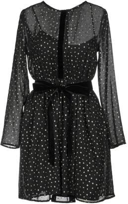 Vicolo Short dresses - Item 34859767VM