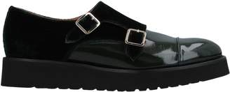 Doucal's Loafers - Item 11504708AT
