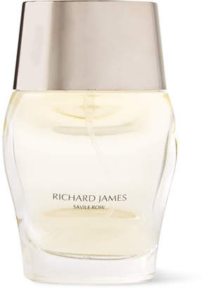 Richard James Savile Row Eau De Toilette, 50ml