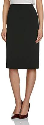 Basler Women's Pencil Skirt