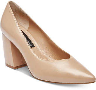 Steve Madden Steven by Women's Pamina Pointed-Toe Pumps