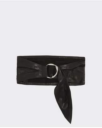 IRO Night Belt
