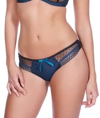 Freya Women's Pulse Luxury Thong