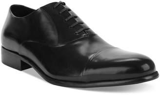 Kenneth Cole New York Kenneth Cole New York, Chief Council Shoes Men's Shoes