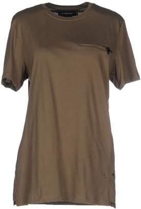 Les Benjamins T-shirts - Item 37797938