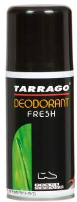 Tarrago Deodorant Freshener Spray 150Ml.