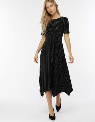 fff03c865e Monsoon Black Midi Dresses - ShopStyle Australia