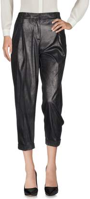 New York Industrie Casual pants - Item 13188052NT
