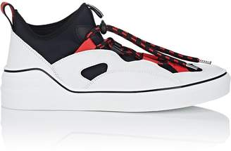 Givenchy Men's George V Sneakers