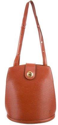 Louis VuittonLouis Vuitton Epi Cluny Bag