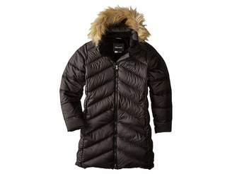 Marmot Kids Girls' Montreaux Coat (Little Kids/Big Kids)
