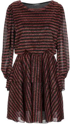 Soallure Short dresses - Item 34938966TT