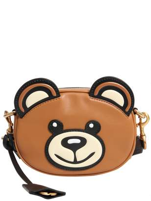 Moschino Teddy Bear Bag