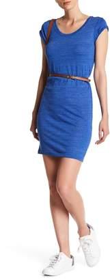 Alternative Lakeside Cap Sleeve Dress
