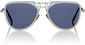 Calvin Klein Women's CKNYC1874S Sunglasses