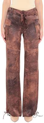 Roberta Scarpa Casual pants - Item 13317504VN