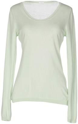 Malo Sweaters - Item 39695859PF