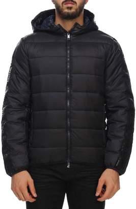 Armani Exchange Jacket Jacket Men