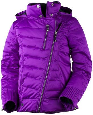 Obermeyer Aisha Teen Girls' Jacket