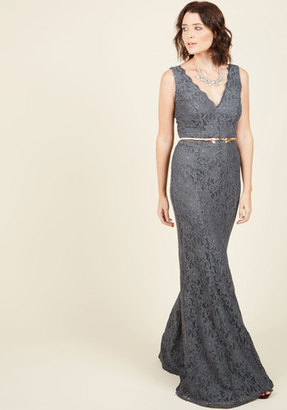 Decode 1.8 Blithesome Bash Maxi Dress $150 thestylecure.com