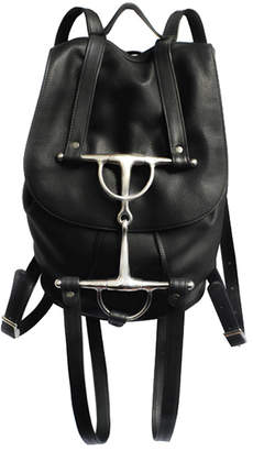 Horse+Nail Rider Backpack