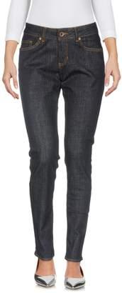 Seven7 Denim pants - Item 42663315WS