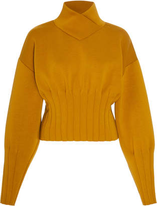 Beaufille Holzer Sweater