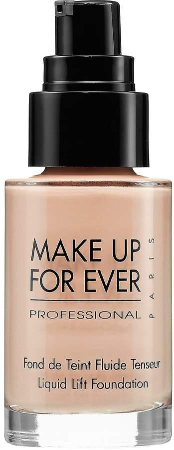 Make Up For Ever MAKE UP FOR EVER - Liquid Lift Foundation