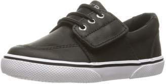 Sperry Kids Ollie Jr. Sneaker