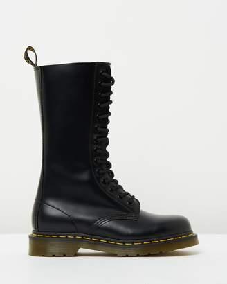 Dr. Martens 1914 Boots - Women's
